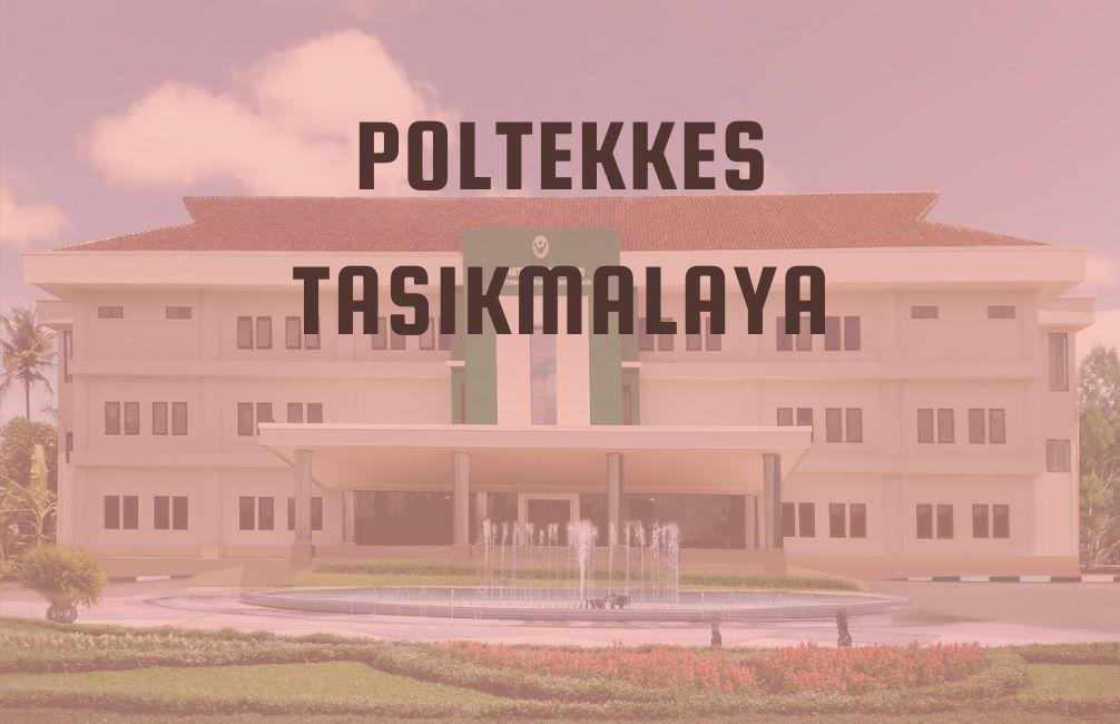 Biaya Kuliah Poltekkes Tasikmalaya